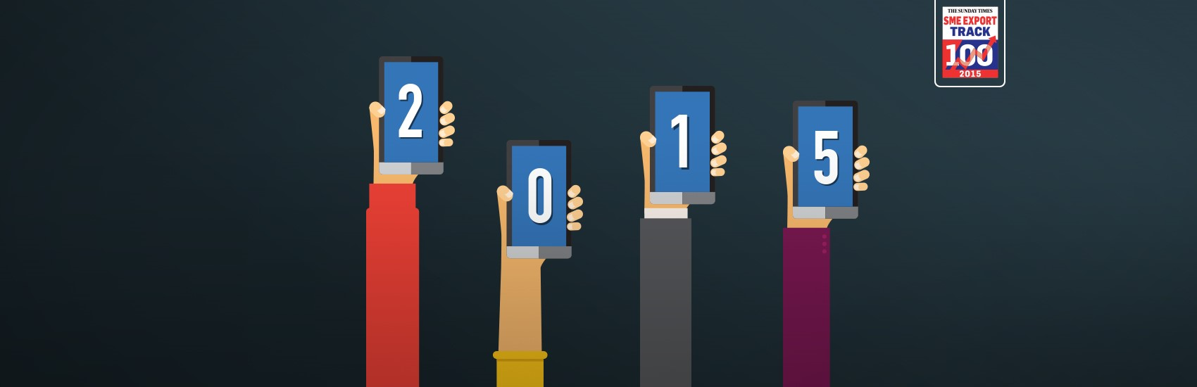 2015_the_Year_mPOS_and_Mobile_Payments_Came_of_Age