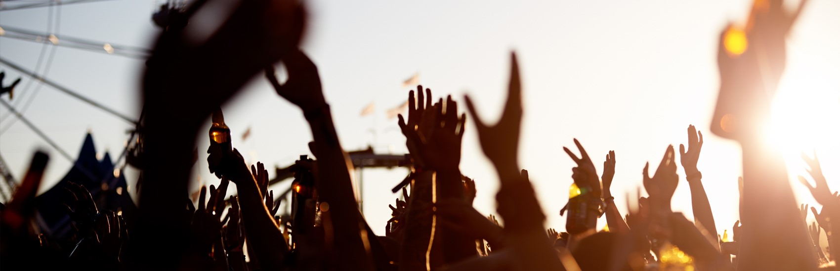 How_Mobile_Payments_Can_be_a_Boon_for_Festival_Goers_and_All_Businesses