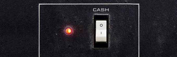 Offering_More_Ways_to_Pay_as_the_World_Goes_Cashless