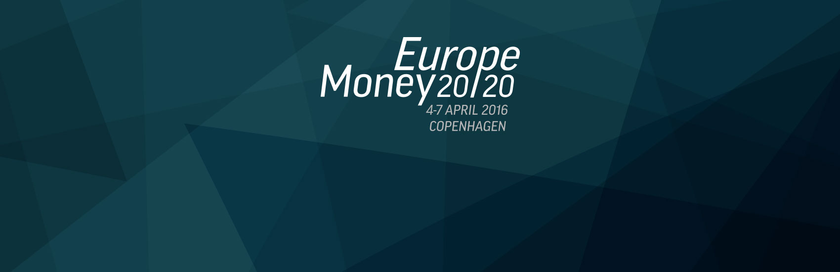 leading-next-generation-payments-innovators-money-2020-europe