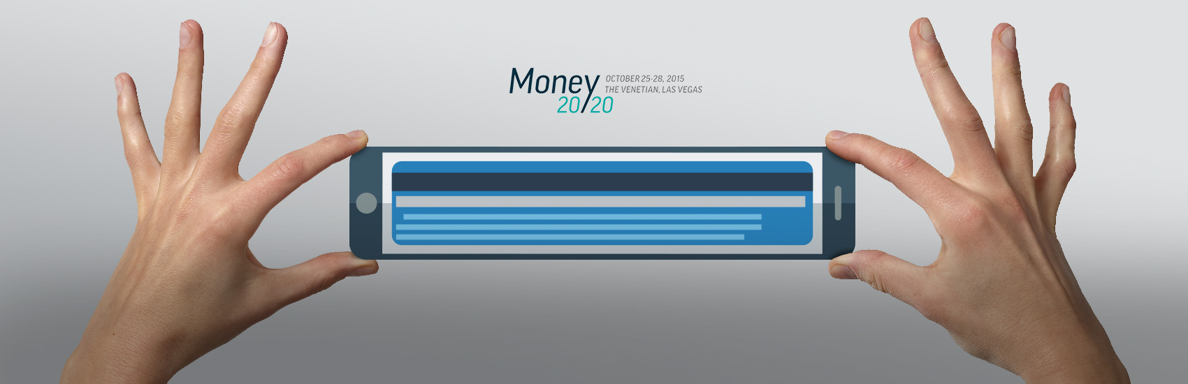 miura-systems-money-2020-spreading-the-word-about-flexible-card-payments