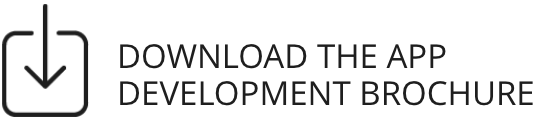 Download the app development brochure